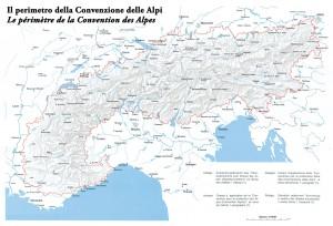 convenzione-delle-alpi