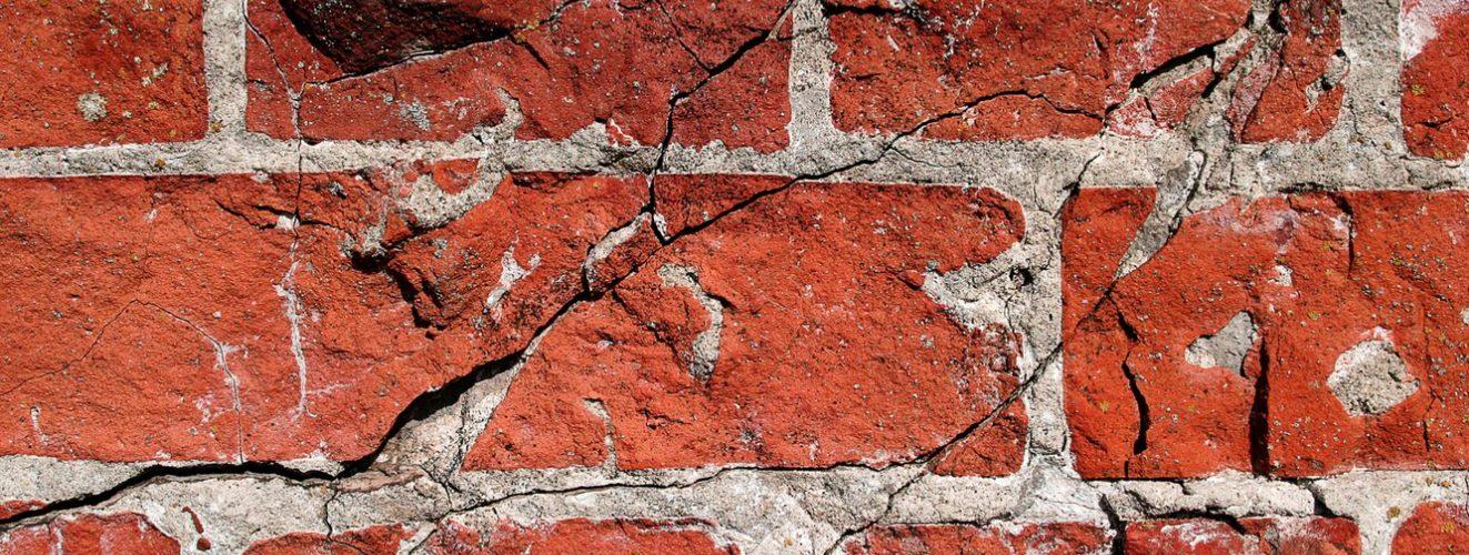 terremoto-2-1323x900