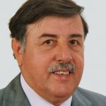 Roberto De Moliner, Segretario PD Città di Belluno