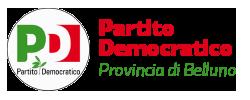 PD Provincia di Belluno
